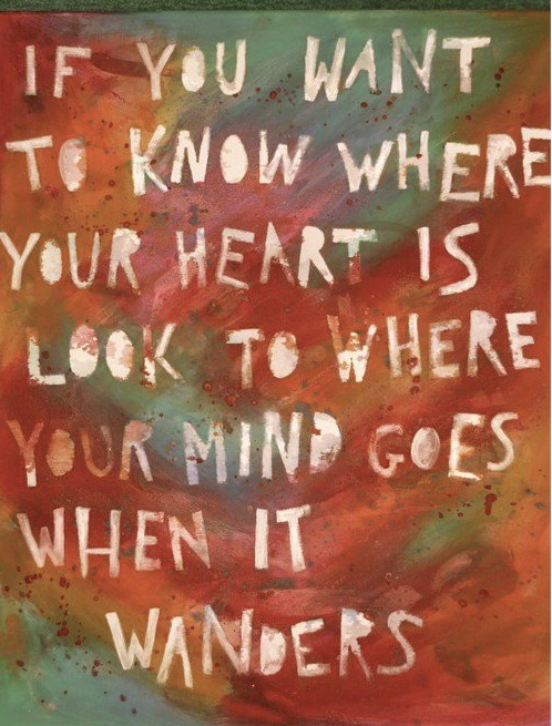 Interesting...: Inspiration, Heart, Quotes, Mind Wander, Truth, Wisdom, Thought, So True