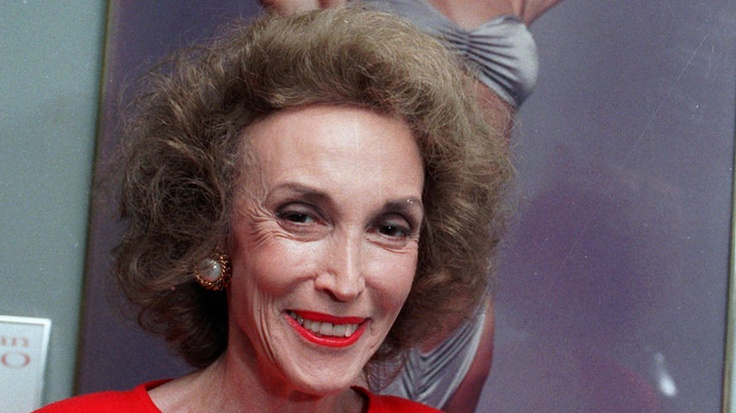 Helen Gurley Brown's 1962 advice book Sex and the Single Girl propelled the then advertising copyrighter to the status of a celebrity.