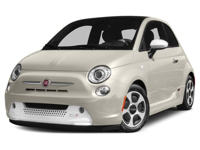 best 25 fiat 500e ideas on pinterest car sketch car. Black Bedroom Furniture Sets. Home Design Ideas
