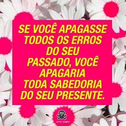 #ficaadica                                                                                                                                                                                 Mais