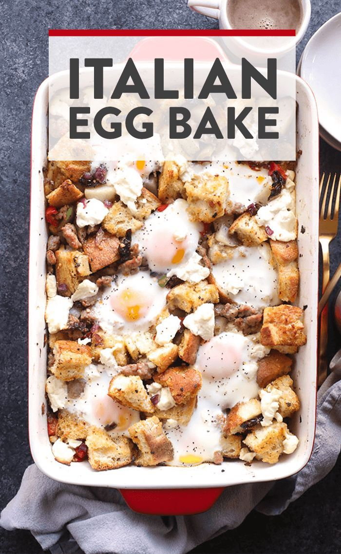 are you still racking your brain about what healthy breakfast rh pinterest com