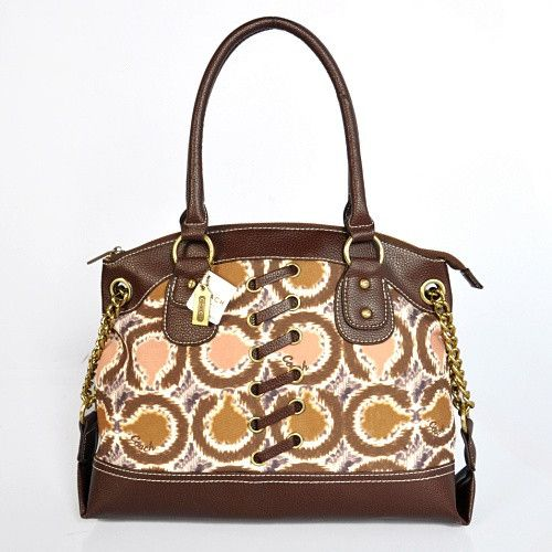 #Coach #Handbags 50% - 60% off.....I just love that. Coach bags