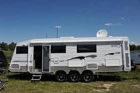 Melbourne's Cheapest Caravan and Trailers have many years experience in the industry and send out hundreds of Caravan hire and trailers hire each and every year. We are servicing vast range of caravans hire to all over the Melbourne, Victoria.