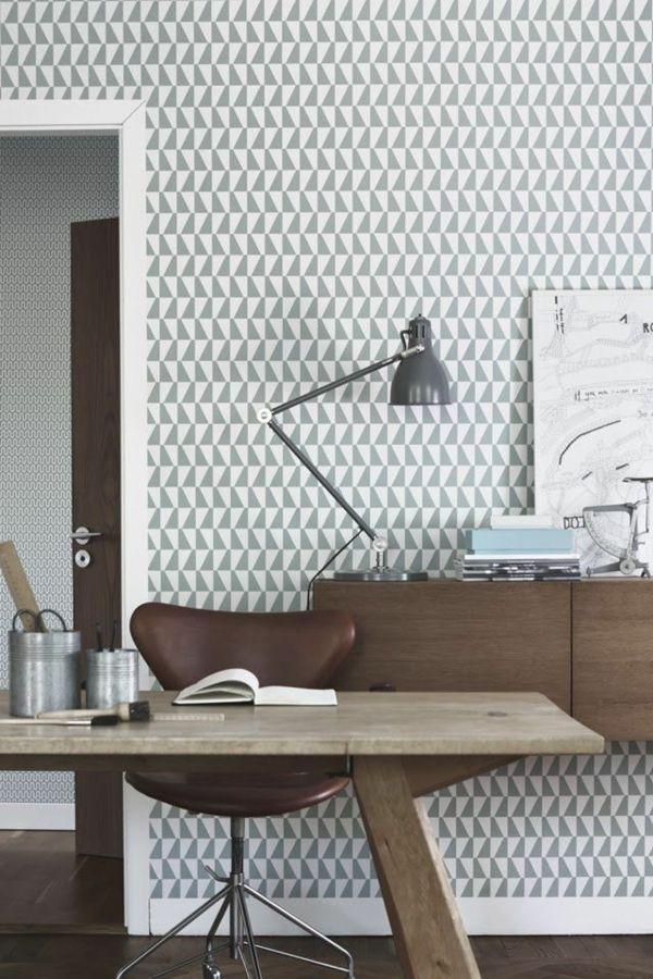 Die besten 25+ Büromöbel komplettset Ideen auf Pinterest | Büro ...