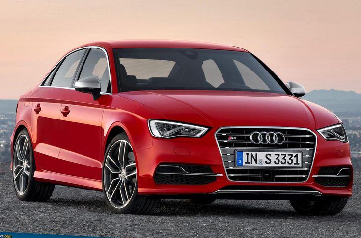 S3 Sedan Audi lease - http://autotras.com