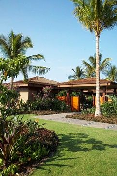 Hawaiian Home Designs Design Ideas, Pictures, Remodel, And Decor   Page 12 Part 95