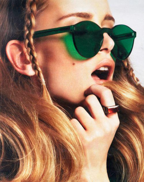 cool sunglasses tumblr_mf1r1aZdn91r9e3lwo1_500
