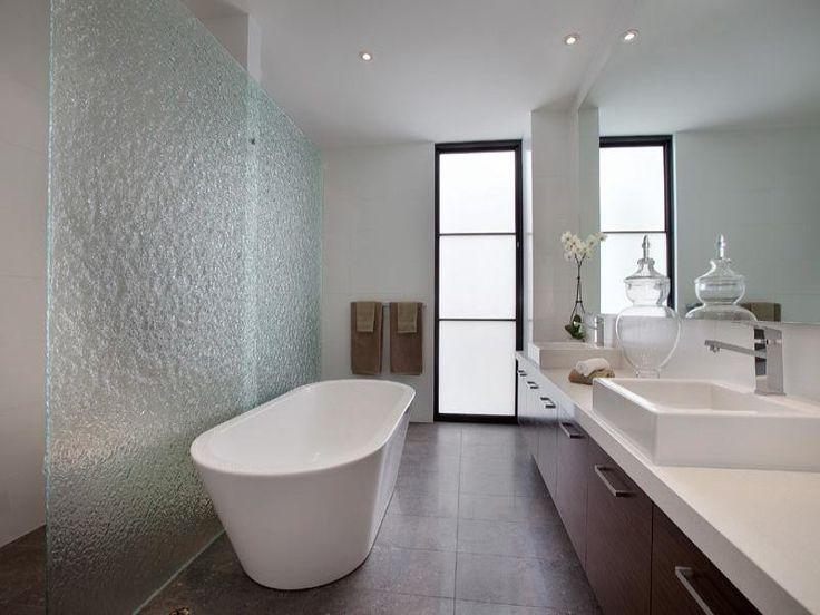 View the Bathrooms photo collection on Home Ideas