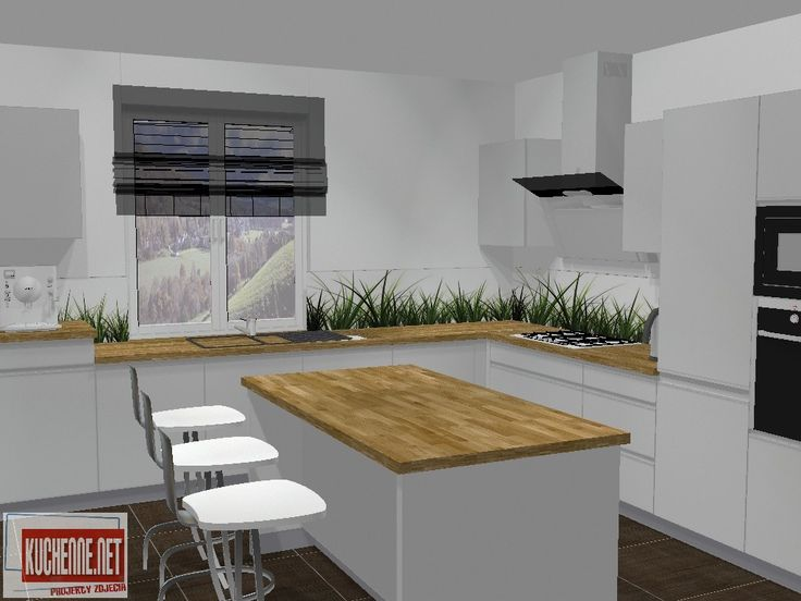 blat kuchenny drewniany - Szukaj w Google
