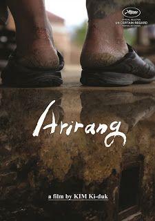 Cine Asiatico online: Arirang (2011)