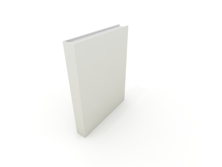 stock.xchng - empty ebook cover 1 (stock photo by svilen001) [id: 1127781]