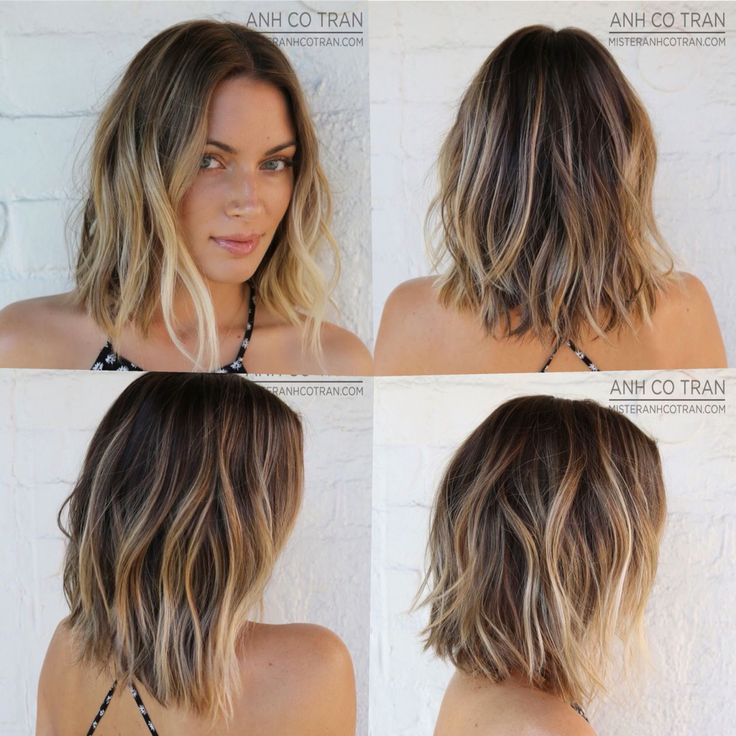 pin renee miller ugly hair