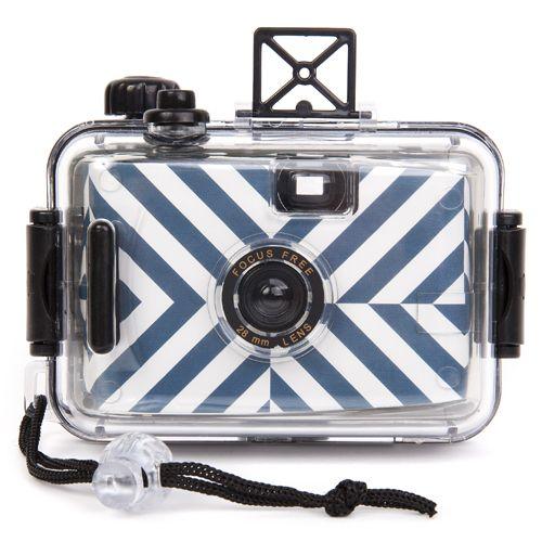 Sunny Life Waterproof Beach Camera - Bronte - All That I Need