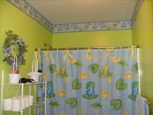 Best Kids Bathroom Ideas Images On Pinterest Bathroom Ideas - Turtle bathroom decor for small bathroom ideas