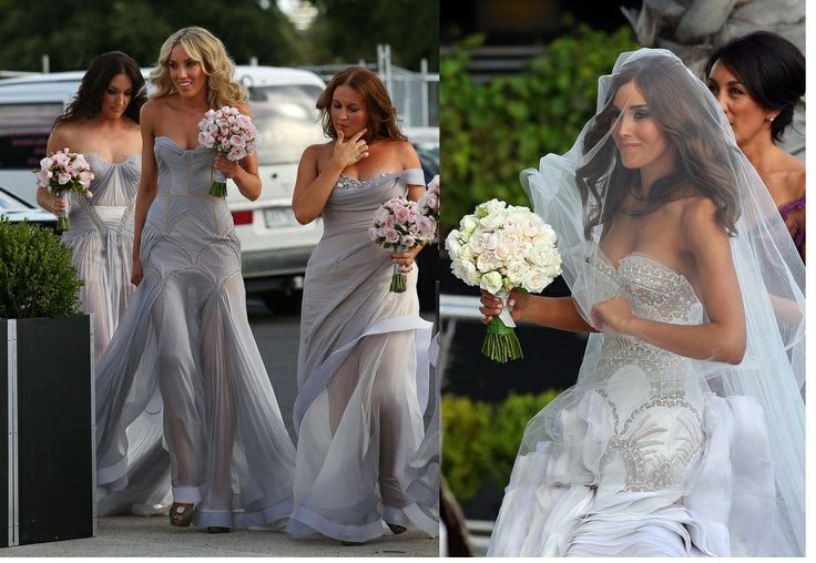 Claaaaassic J'Aton <3: Chris Judd, Wedding Dressses, Guide Blog, Wedding Styles, Wedding Ideas, Bridesmaid Dresses, Style Guide, Bridesmaid Gowns, Bridesmaid Colour