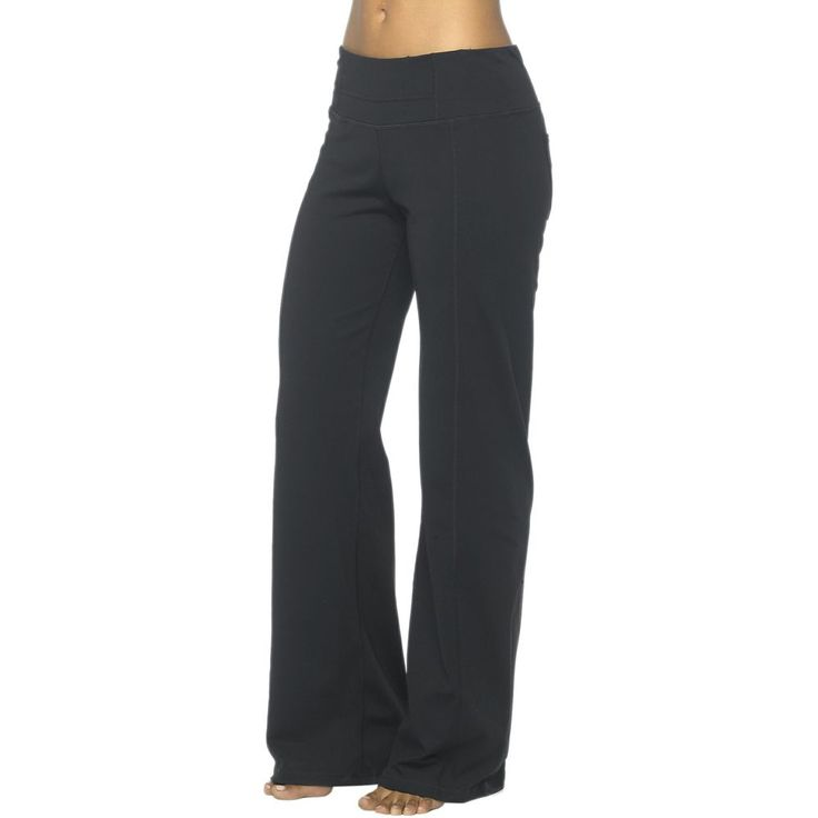 Prana Julia Pant Regular Inseam (Women's) - Mountain Equipment Co-op. Free Shipping Available