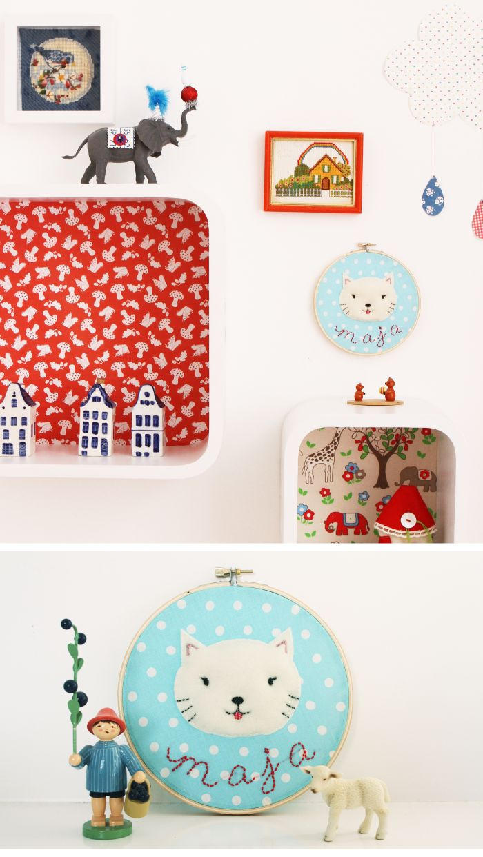 ABSOLUTELY loving Meta's new blog: One More Mushroom : interior design for children.Wall Boxes, Ideas, Room Colours, Wall Displays, Kids Room, Interiors Design, Children Room, Kids Decor, Kidlets Room