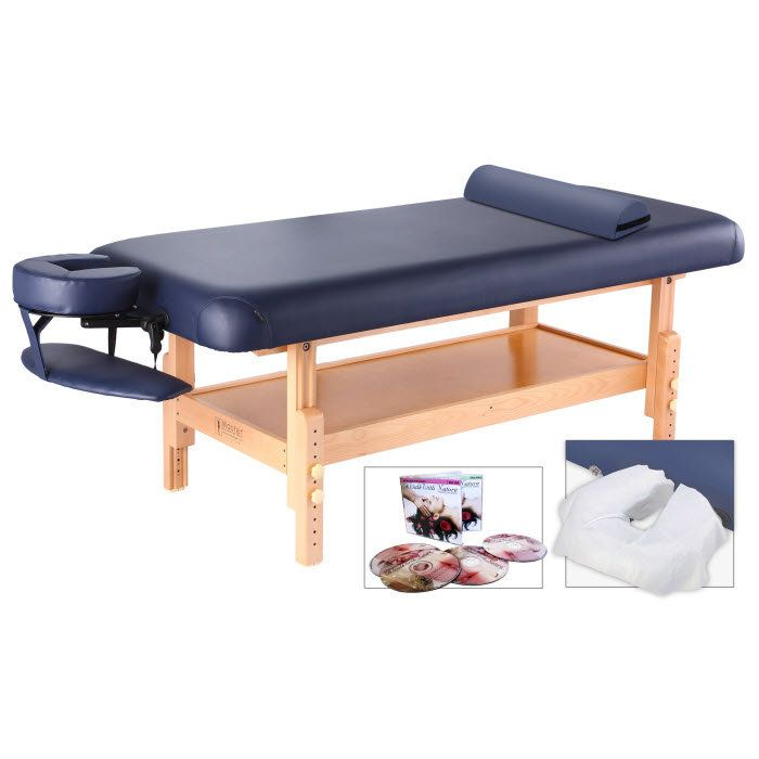 23 best images about massage tables on pinterest for Mobile beauty therapist table
