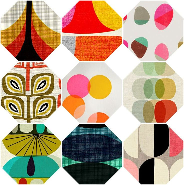 shui fabrics The 2013 tempotest indoor/outdoor home furniture fabrics capture the essential  principles of feng shui the sumptuous textures of michelangelo, donatello,.