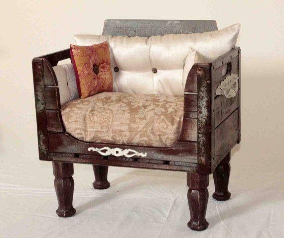 Best 25 Victorian Dog Beds Ideas On Pinterest Victorian Dog Houses Victorian Cat Beds And