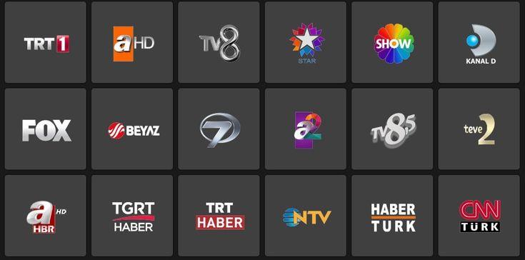 Show Tv - Canlı Yayın HD Kesintisiz izle | Izleme