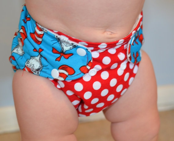 CAT in THE HAT Pocket Diaper choose your size by maxandmeena, $19.99Ai2 Clothing, Clothing Diapers, Diapers Choose, Baby Fever, Hats Diapers, Hats Pocket, Diapers Covers, Clothing Baby, Pocket Diapers
