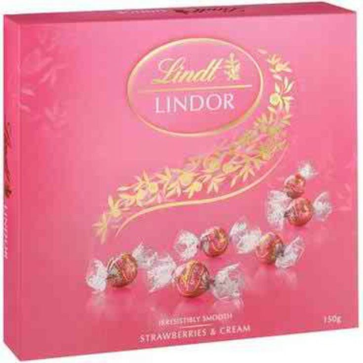 LINDT LINDOR SEA SALT CARAMEL 150G  A delicate milk chocolate shell with sea salt crystals enrobes an irresistibly smooth melting milk chocolate center.  free shipping Australia #FruitHampers #FruitHamper #GiftHampers #HampersAustralia #baileys #baileysgift #gifts #freedelivery #giftbaskets #baskets #giftbasketssydney #giftbasketsmelbourne #giftbasketsaustralia #fruit #box #gifts #sympathy #birthday #anniversary #getwell #gifts #occasions #australia #melbourne #brisbane #freeshipping