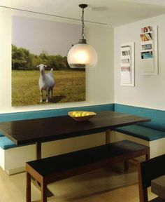 15 best dining room corner bench ideas images on pinterest