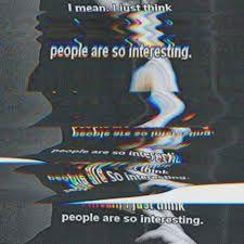 grunge. soft grunge quotes. tumblr.