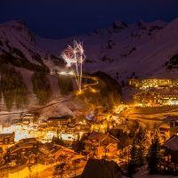 Val d'Allos - La Foux | Site Officiel des Stations de Ski en France : France Montagnes - Famille Plus  http://www.france-montagnes.com/station/val-dallos-la-foux