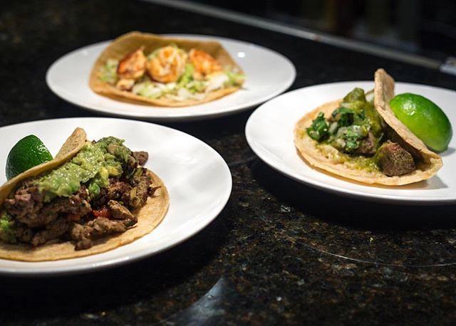 Who's craving tacos tonight?! 🌮🥑🌶 El Zarape Restaurant #HappyHour starts today at 2pm! #elzaraperestaurant #imperialbeachlocals #sandiegoconnection #sdlocals #iblocals - posted by El Zarape Restaurant  https://www.instagram.com/elzaraperestaurant. See more post on Imperial Beach at http://imperialbeachlocals.com