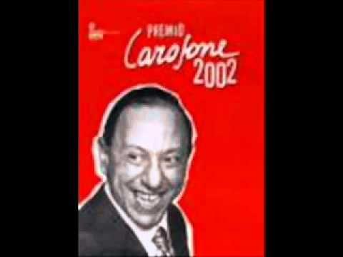 Renato Carosone - Papa loves Mambo