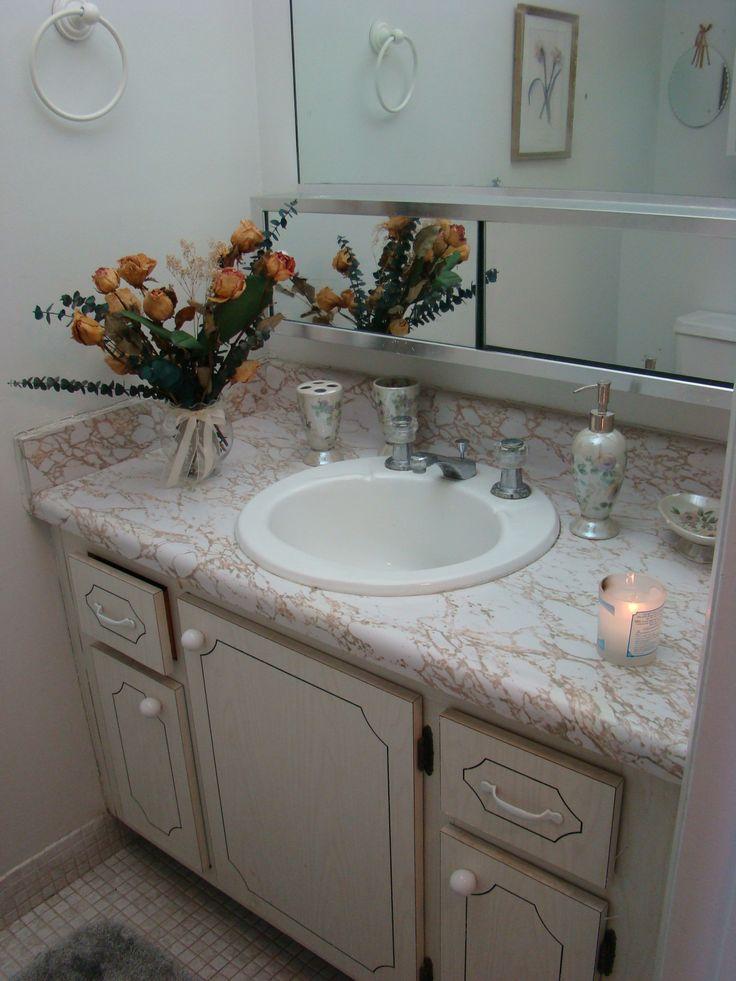 Seashell Bathroom Decor 2021