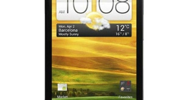 HTC One X+ Black review details and specifications in india 2014 | Latest technology News, Upcomming Technology News 2013