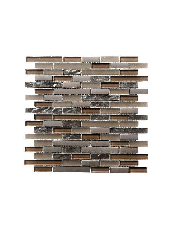 Kitchen Backsplash Samples 14 best slate kitchen backsplash tiles images on pinterest | slate