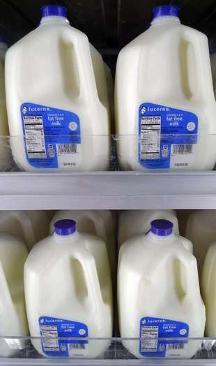 """The British Medical Journal has issued a clarion call to all who want to ward off heart disease: Forget the statins and bring back the bacon (or at least the full-fat yogurt). Saturated fat is not the widow-maker it's been made out to be, writes British cardiologist Aseem Malhotra in a stinging """"Observations"""" column in the BMJ: The more likely culprits are empty carbs and added sugar."""
