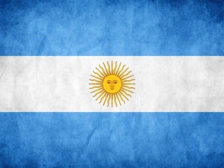 De la seleccion argentina tengo una camiseta de Saviola