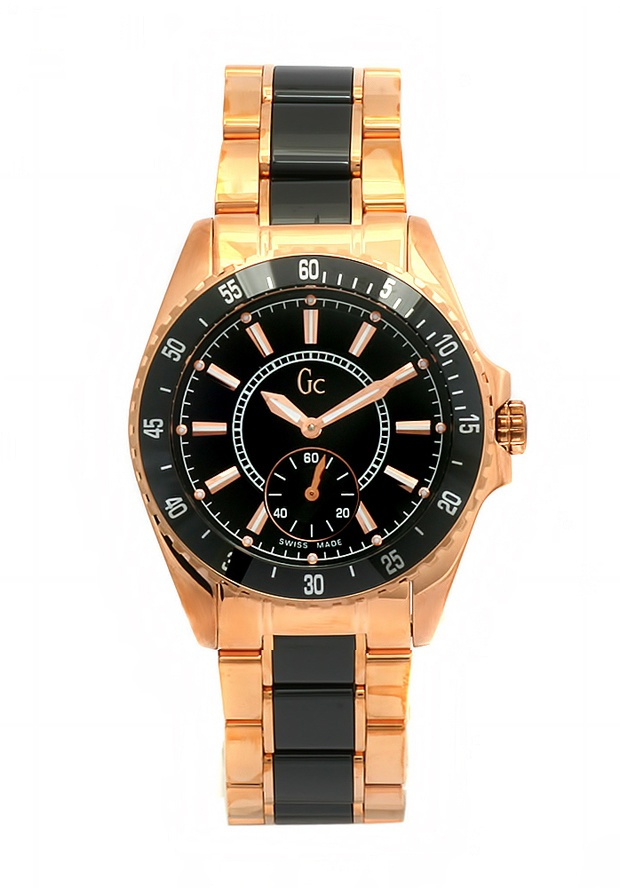 Guess 47003L2, This Guess timepiece is uniquely known for it's classy and sporty look. It's accentuated design has made it one of the best sellers year after year.