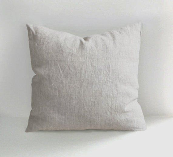 linen couch cushion covers