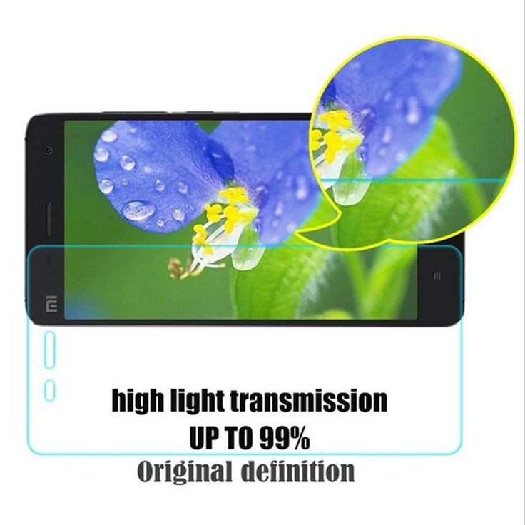 Factory hot sale 9H 2.5D Xiaomi mi note 3 tempered glass screen protector 1. 9H surface hardness, anti-Shock and anti-Scratch; 2. 0.3mm thickness, 2.5D round angle; 3. Ole-phobic coating: anti-finger print; 4. 99% transparency, high definition; 5. High sensitivity and delicate touch; 6. Easy to install, bubble-free; 7. OEM &ODM are welcomed. Email: sales@weaccessory.com Web: http://www.weaccessory.com Shenzhen Western Electronic Co., Ltd
