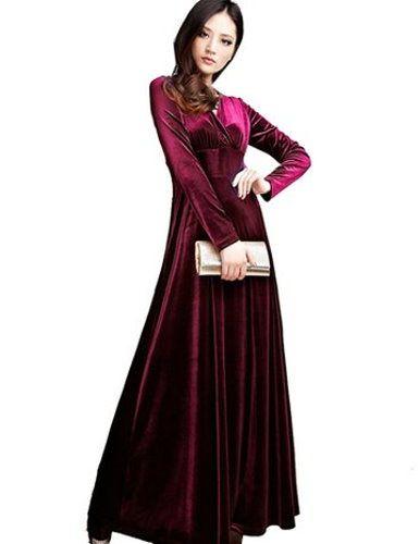 19 best Cute Cheap Maxi Dresses images on Pinterest | Maxis ...