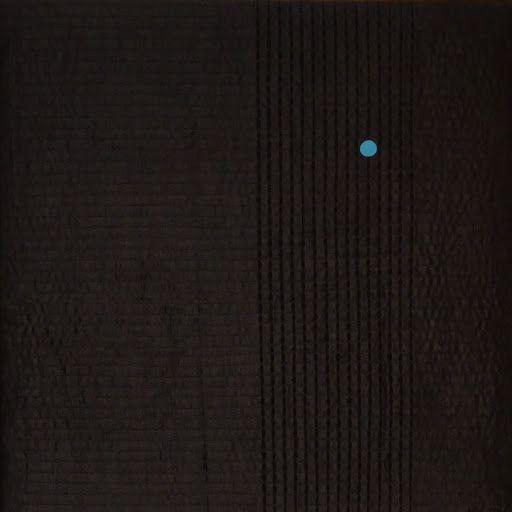 Earth Evolution - Pale Blue Dot