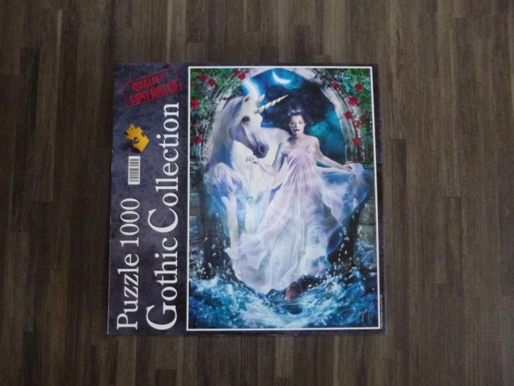 Gothic collection puzzel: http://link.marktplaats.nl/m903457721