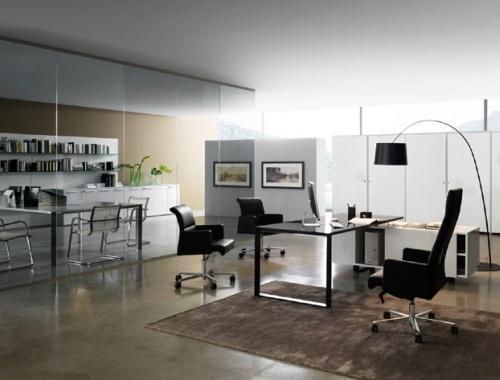 43 best Fino Office Division images on Pinterest | Herman miller ... | dvo furniture
