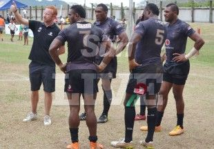 "Canada head coach Liam Middleton believes defence is the main area they will need to sharpen to counter the Vodafone Fijian 7s team this Friday at 6pm.  Middleton said they were aware of the challenge Fiji would bring on the first day.  ""We have prepared well and we are excited to see this new 7s season as a build up to the Rio Olympics."