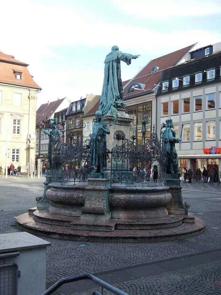 76 Best Images About Bamberg Germany And Other Travels On Pinterest Sarasota Florida Prague