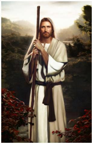 399 best images about Favorite Pictures of Jesus Christ on ...