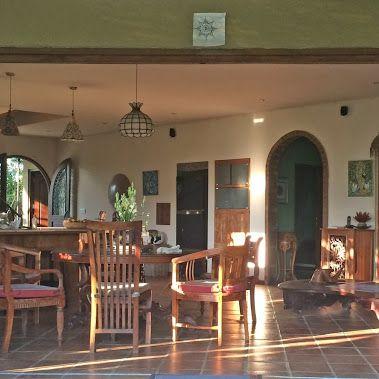 Casa Coolio