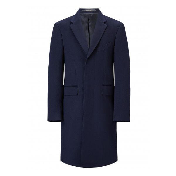 Men's Overcoats UK | Buy Winter Coats & Trench Coats for Men | Crombie ($1,330) ❤ liked on Polyvore featuring men's fashion, men's clothing, men's outerwear, men's coats, mens trenchcoat, mens overcoat, mens crombie coat and mens over coat