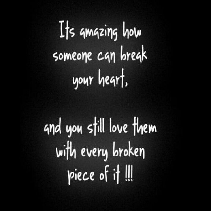 I Could Love You Quotes: 116 Best Images About Love Sucks!!! On Pinterest